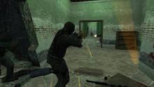 Imagen 9 de Counter-Strike