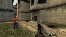 Imagen 1 de Half-Life Deathmatch: Source