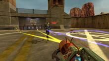 Imagen 5 de Half-Life Deathmatch: Source