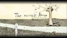 Imagen 13 de Los Ríos de Alice: Versión extendida