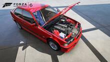 Imagen 147 de Forza Motorsport 6
