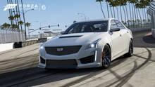 Imagen 148 de Forza Motorsport 6