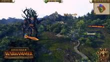 Imagen 144 de Total War: Warhammer