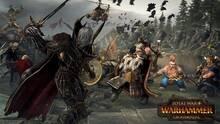 Imagen 145 de Total War: Warhammer