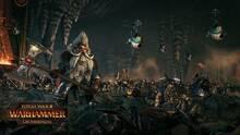 Imagen 146 de Total War: Warhammer