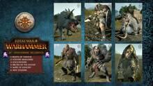 Imagen 147 de Total War: Warhammer