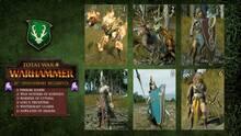 Imagen 148 de Total War: Warhammer