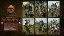Imagen 149 de Total War: Warhammer