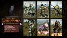 Imagen 150 de Total War: Warhammer
