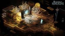 Imagen 18 de Shadowrun: Hong Kong