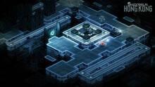 Imagen 21 de Shadowrun: Hong Kong