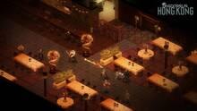 Imagen 22 de Shadowrun: Hong Kong