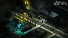 Imagen 23 de Shadowrun: Hong Kong