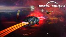 Imagen 17 de Rebel Galaxy