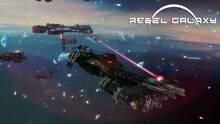 Imagen 18 de Rebel Galaxy