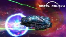 Imagen 19 de Rebel Galaxy