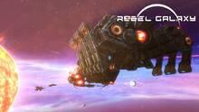 Imagen 20 de Rebel Galaxy