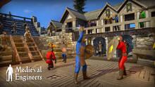 Imagen 27 de Medieval Engineers