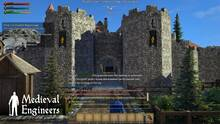 Imagen 29 de Medieval Engineers