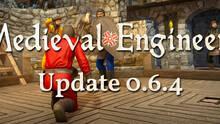 Imagen 31 de Medieval Engineers
