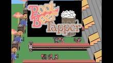 Imagen 18 de Midway Arcade Treasures