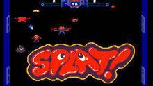 Imagen 21 de Midway Arcade Treasures