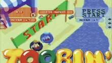 Imagen 24 de Midway Arcade Treasures
