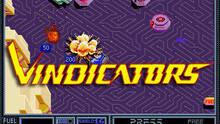 Imagen 25 de Midway Arcade Treasures