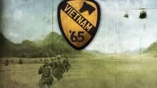 Imagen 9 de Vietnam '65