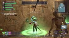 Imagen 24 de Lost Reavers eShop