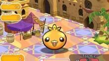 Imagen 11 de Pokémon Shuffle eShop