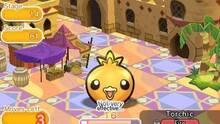 Imagen 12 de Pokémon Shuffle eShop