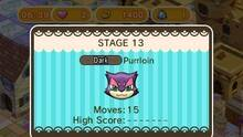 Imagen 14 de Pokémon Shuffle eShop