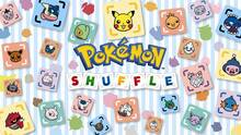Imagen 16 de Pokémon Shuffle eShop