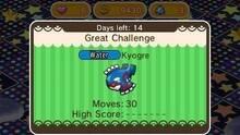 Imagen 17 de Pokémon Shuffle eShop