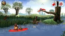 Imagen 10 de Teddy Floppy Ear - Kayaking