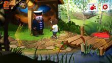 Imagen 5 de Teddy Floppy Ear - Kayaking