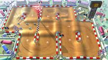 Imagen 6 de Rock 'N Racing Off Road eShop