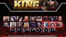 Imagen 7 de WWE Immortals