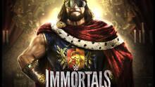 Imagen 8 de WWE Immortals