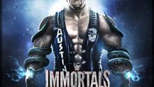 Imagen 9 de WWE Immortals