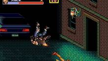 Streets of Rage 2