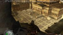 Imagen 13 de Sniper Elite - Berlin 1945