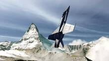 Imagen 2 de aerofly FS