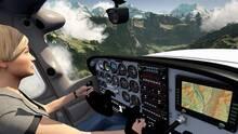 Imagen 3 de aerofly FS