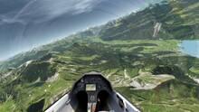 Imagen 4 de aerofly FS