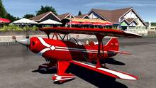 Imagen 5 de aerofly FS