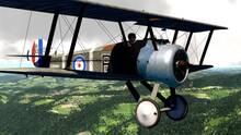 Imagen 6 de aerofly FS
