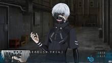 Imagen 1 de Tokyo Ghoul: Jail