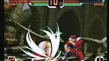 Imagen 11 de SNK vs Capcom: SVC Chaos